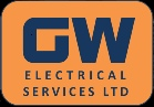 GW Electrical Services Ltd